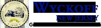 Wyckoff NJ