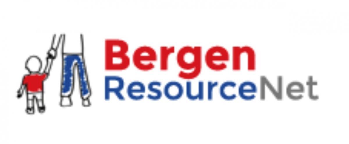 Bergen Resource