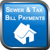 Sewer & Tax Payments
