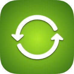 Recycle Coach Logo